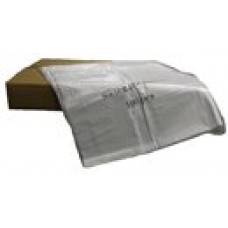 "13"" x 23"" x 29"" 100 gauge - Swing Bin Liner (100 pack)"